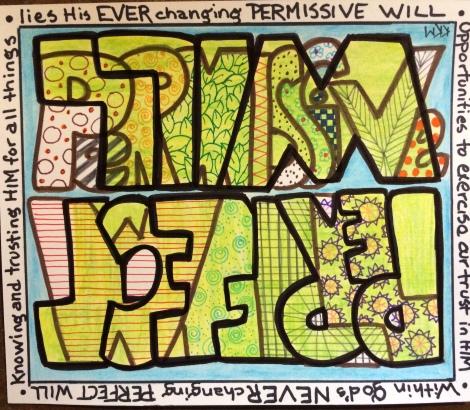 12_16_14_b_Permisive Will_#68