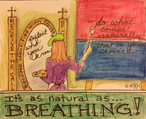 Breath_1_17_15