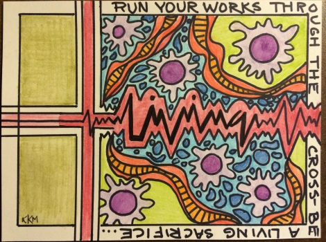 Doodle for January 8, 2015, #90