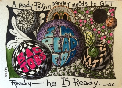 4_18_15_I'm Ready_#190