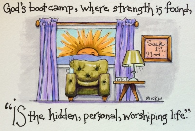 9_10_15_God's Boot Camp_#335