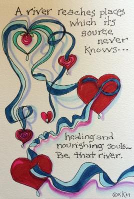 9_6_15_Healing Waters_#331
