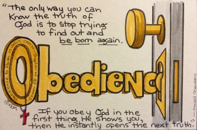 10_10_15_Obedience_#354