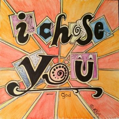10_24_15_I Chose You_#21