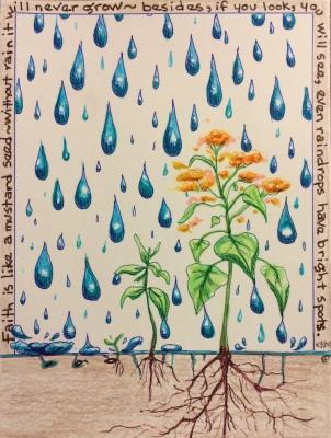 10_31_15_Let It Pour_#27
