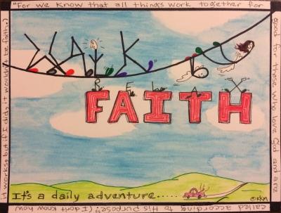 1_30_15_Walk by Faith_#26