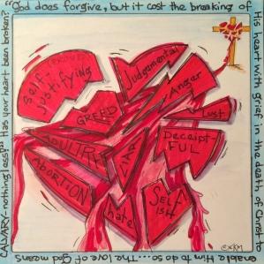 11_19_14_Borken Heart_#44