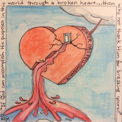 11_1_15_Enter Through A Broken Heart_#28