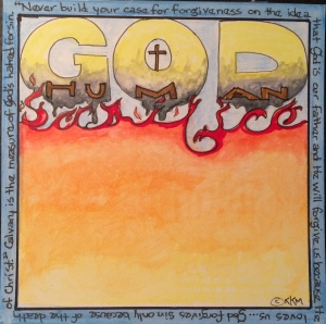 11_20_14_God's Sacrifice_#45